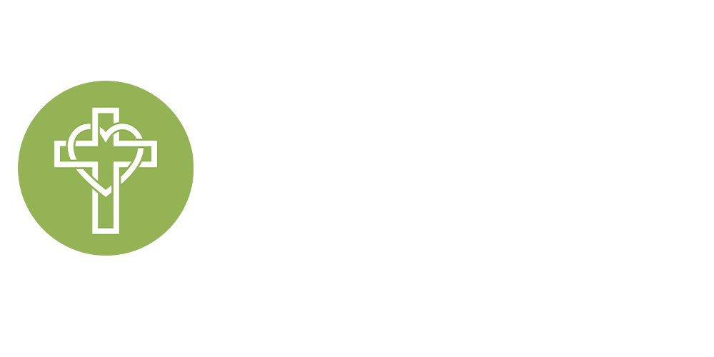 First Baptist Church of Barnesville